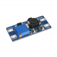 MT3608 Step-Up DC/DC Module 2A