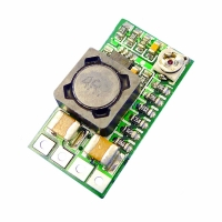 QS-1205CME-3A Mini DC/DC Module ultra-small size DC-DC step-down module