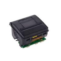 پرینتر حرارتی سریال TTL مدل A1-T