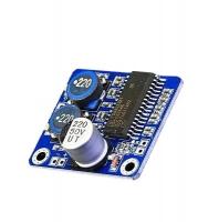 TDA2030A 30W HiFi Mono Amplifier