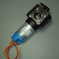 12V Air Pump for Inflattables and Massage Devices