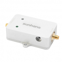 2.4GHz 2.5W WiFi Amplifier SH2500P