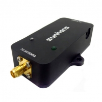 2.4GHz 3W WiFi Amplifier SH24BTA-N