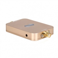 2.4GHz 3W Signal Amplifier for Modeling SHRC24G3W