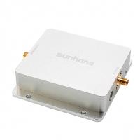 تقویت کننده سیگنال وای فای 2.4 گیگاهرتز 4وات مناسب برای رادیو کنترل SH24Gi4000
