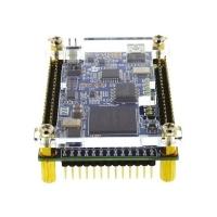 برد آموزشی FPGA مدل DE0-Nano برای ALTERA Cyclone IV Terasic تایوان