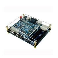 بورد آموزشی FPGA مدل DE0 برای ALTERA Cyclone III محصول Terasic تایوان