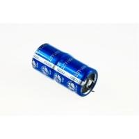 ابرخازن با ظرفیت 200 فاراد و ولتاژ 2.7 ولت FalaCap