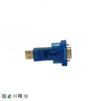 مبدل USB به RS232 دانگلی با چیپ FTDI مدل DT-5010