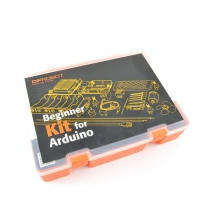 Beginner Kit for Arduino DF