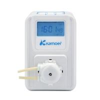 Digitally Controlled Peristaltic Dosing Pump KSP-F01A