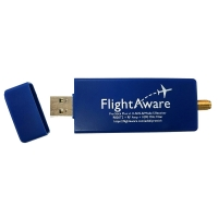 FlightAware Pro Stick Plus