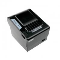 پرينتر حرارتی با کاتر اتوماتیک CSN-80V رابط RS232،USB،LAN