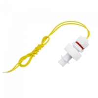 Plastic Small Float Switch LP