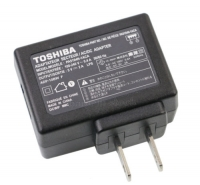 TOshiba raspberry adaptor