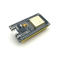 ماژول وای فای  NODEMCU - ESP WROOM32 EDITION V1