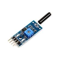 ماژول سنسور لرزش و ویبره SW-18010P