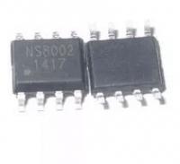 NS8002