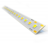 Original Rohm Rhomme PLF6224-20DLRA-68A Waterproof LED Strip 19cm*1.65cm Light barPLF6324-20DLRA-68A