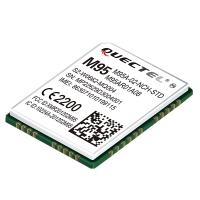 ماژول GSM مدل QUECTEL M95 -FA