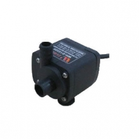 WH-D12220 12V Brushless Water Pump 2m Head