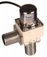 شیر برقی پالسی 1/2 MFZ0102M-90