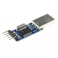 PL2303 USB to TTL Dongle