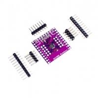 ماژول SX1509 برای توسعه I/O و Voltage Level Shifting