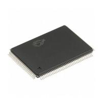 CY7C68013A-128AXC