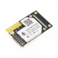 usr-wifi232-b2 serial to wifi convertor