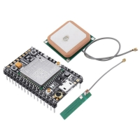 AI-thinker A9G GSM/GPRS+GPS/BDS Development Board