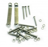 Water Cooling Block Fastening Kit