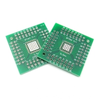 مبدل آی سی QFN56/QFN64 به DIP56/DIP64