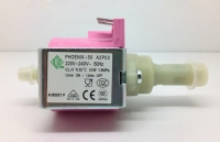 پمپ سلونوئیدی مایعات 220V 50Hz مدل Phoenix-50 A2P03