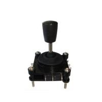 جوی استیک میکرو سوییچی کوچک مدل CV4-YQ-04R2G