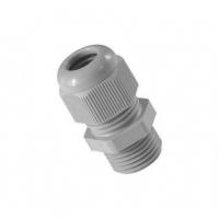 گلند پلاستیکی PG7 برای سنسور دما و رطوبت SHT