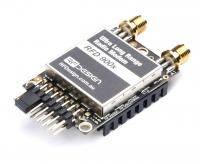 RFD900x Link Kit