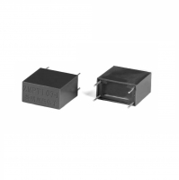 ترانس ولتاژ ZMPT107-1 2mA/2mA