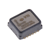 SCA3100-D04 3 Axis Accelerometer