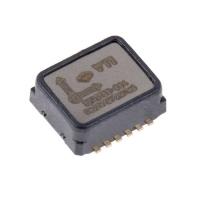 سنسور شتابسنج دیجیتال 3 محور 2g± مدل SCA3100-D04