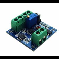 ماژول مبدل PWM به ولتاژ 10-0 ولت
