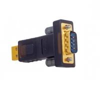 مبدل USB به RS232 دانگلی  مدل DT-5001A