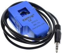 سنسور جریان 30 آمپر کلمپی Split core SCT013-030