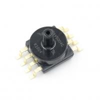 سنسور فشار 0-4kPa گیج MPXV5004GC6U