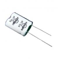ابر خازن 1.5 فاراد 5 ولت NessCap مدل EMHSR-0001C5-005R0