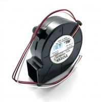 فن هوای حلزونی 12V 0.35A 4.2W مدل Mitsumi Worm Blower TYF350LJ02