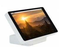 نمایشگر 5.5 اینچ رنگی تاچ خازنی AMOLED, with Tilted Case, 1080×1920, HDMI