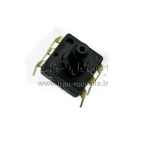 سنسور فشار مديكال MPS-500G