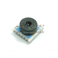 سنسور فشار مطلق MPS-301A