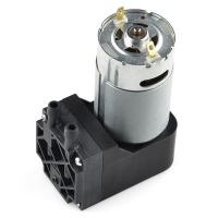 Vacuum Pump - 12V